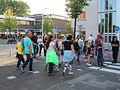 Het zit er weer op vierdaagse Spijkenisse.jpg