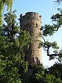 Hexenturm Butzbach 02.JPG