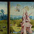 Hieronymus Bosch - The Garden of Earthly Delights - Prado in Google Earth-x1-y0.jpg