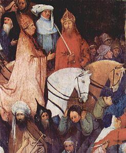Hieronymus Bosch 076.jpg