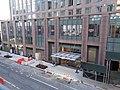 High Line td 44 - One Hudson Yards.jpg