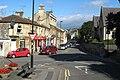 High St, Weston, Bath.jpg