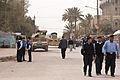High security for early vote - Flickr - Al Jazeera English.jpg