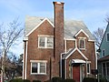 Highland Avenue South, 401, Elm Heights HD.jpg