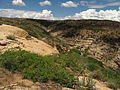 Hike from Step House, Wetherill Mesa, Mesa Verde National Park (4851725647).jpg