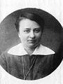 HilariaEmiliaGłówczyńska(1888-1939).jpg