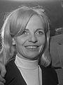 Hilde Uitterlinden (1969).jpg