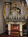 Hilden Kirche Orgel.JPG