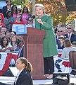 Hillary Clinton Raleigh (29892040353) (cropped1).jpg