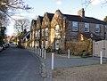 Hills House, Denham-geograph-3835553-by-Stefan-Czapski.jpg