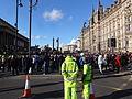 Hillsborough Vigil 27 April 2016, Liverpool (66).JPG