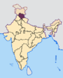 Himachal Pradesh in India.png