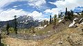 Himalayas - Gulaba - Leh-Manali Highway 2014-05-10 2404-2422 Compress.JPG