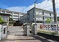 Himeji City Bessho elementary school.jpg