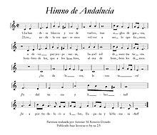 Pietro Alfonsi