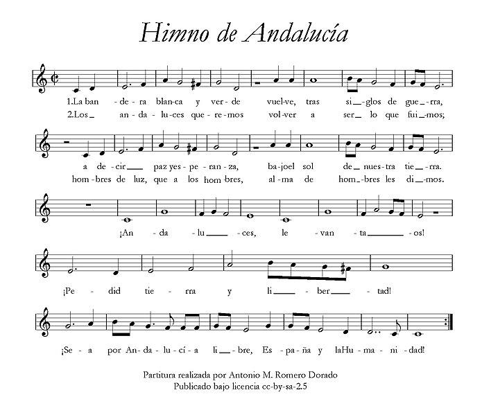 http://upload.wikimedia.org/wikipedia/commons/thumb/2/2b/Himno_de_Andaluc%C3%ADa.jpg/695px-Himno_de_Andaluc%C3%ADa.jpg