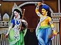 Hindu Gods & Goddesses 02.JPG