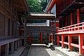 Hinomisaki-jinja11s4592.jpg