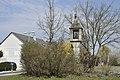 Hinzenbach Bildstock.JPG