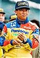 Hiro Matsushita during 2000s.jpg