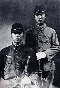 Hiroo and shigeo onoda 1944.jpg