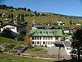 Hirschegg Schulgebäude - panoramio.jpg