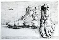 Hirschvogel Sandals.jpg