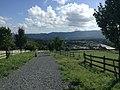 Hiruzennakafukuda, Maniwa, Okayama Prefecture 717-0501, Japan - panoramio (4).jpg