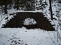 Historic Arch, Eugenia Falls Conservation Area.jpg