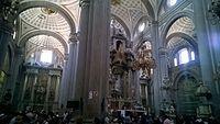 Historic centre of Puebla ovedc 44.jpg