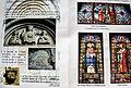 Historique de l'église Saint Géraud. (2).jpg