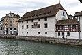 Historisches Museum Luzern - Reussseite.jpg