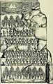History of Egypt, Chaldea, Syria, Babylonia and Assyria (1903) (14577030097).jpg