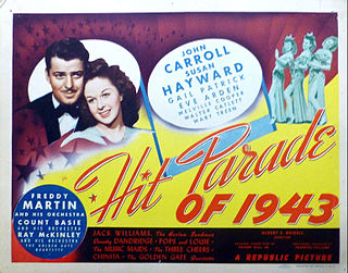Hit Parade of 1943 lobby card.jpg