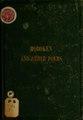 Hoboken and other poems (IA hobokenotherpoem00juli).pdf