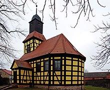 Hochzeitskirche-tuchen-rr.jpg