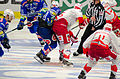 Hockey pictures-micheu-EC VSV vs HCB Südtirol 03252014 (29 von 180) (13667975305).jpg