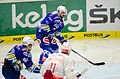 Hockey pictures-micheu-EC VSV vs HCB Südtirol 03252014 (40 von 180) (13667840075).jpg