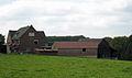 Hocklenbock.1.jpg