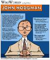 Hodgman WikiWorld.png