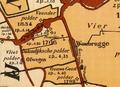 Hoekwater polderkaart - Oudendijkse polder.PNG