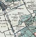 Hoekwater polderkaart - Zuidpolder Delfgauw en Akkerdijkse polder.PNG