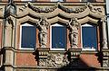 Hof, Altstadt 14, 16, 002.jpg
