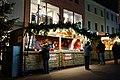 Hofer Weihnachtsmarkt (Hütte) 20191205 022.jpg