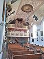 Hohenbrunn, St. Stephanus (Nenninger-Orgel) (8).jpg