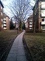 Hohenfelde, Hamburg, Germany - panoramio (2).jpg