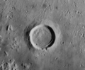 Hohmann crater.png