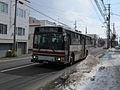 Hokkaido Chuo tsuki 62.jpg