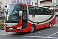 HokurikuRailroad 39-846.jpg