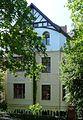 Holbeinstraße 55 (Berlin-Lichterfelde).JPG